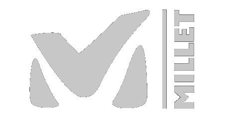 logo millet